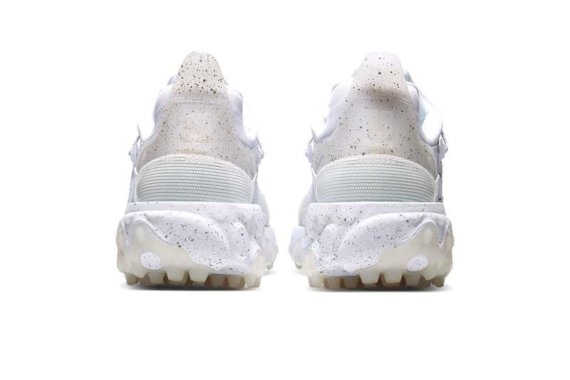 Lookbook Nike x UNDERCOVER