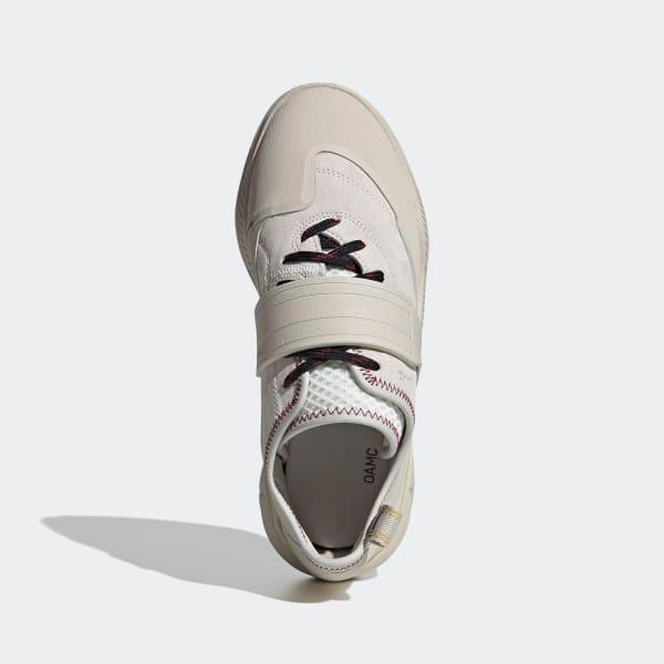 Photo adidas x OAMC