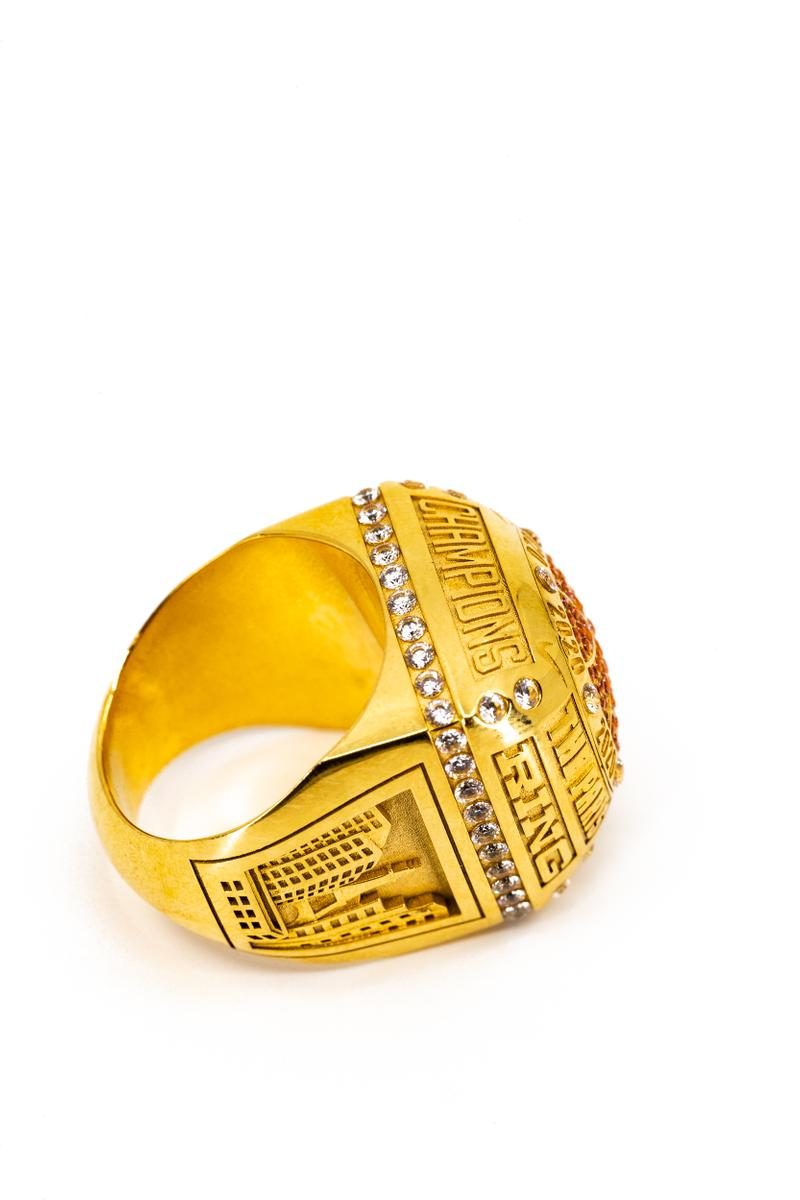 Photos The Paris Ring