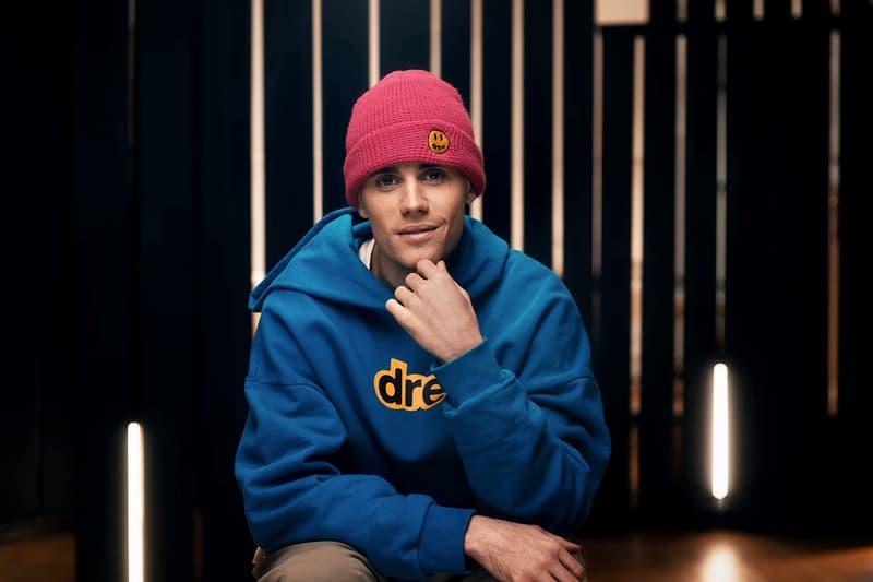 Photo Justin Bieber