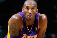 Kobe Bryant est décédé, une de ses filles parmi les victimes de l'accident tragique