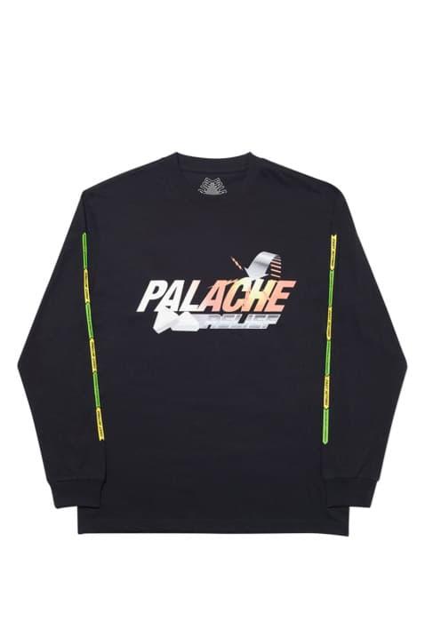 Palace Printemps 2020