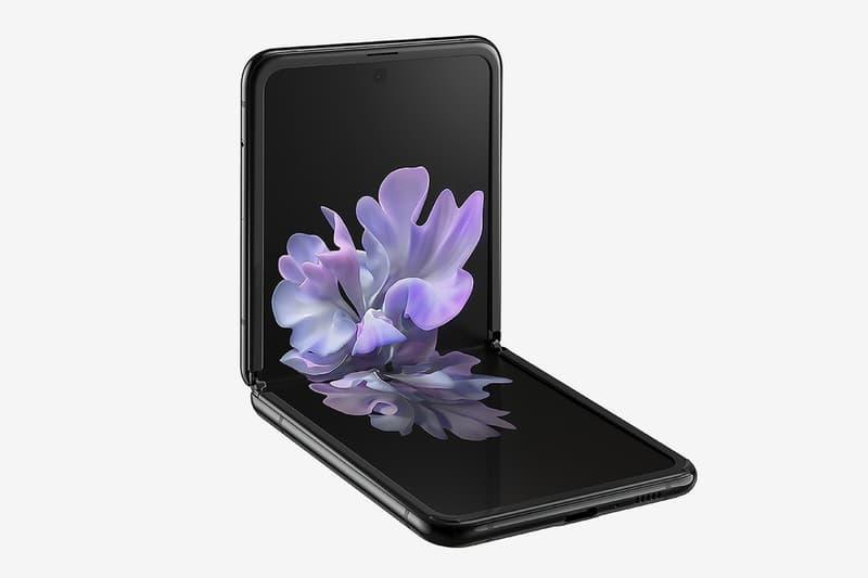 Photos Samsung