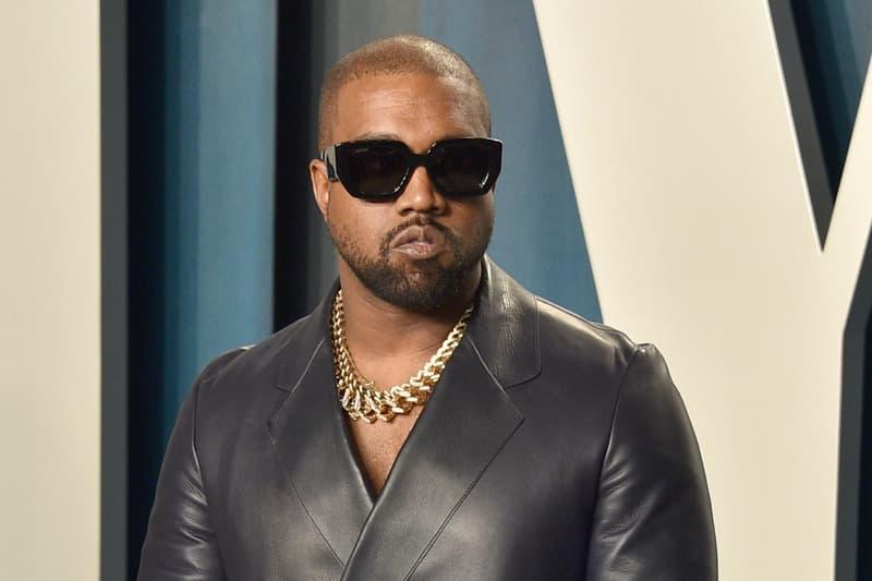 Photos Kanye West YEEZY