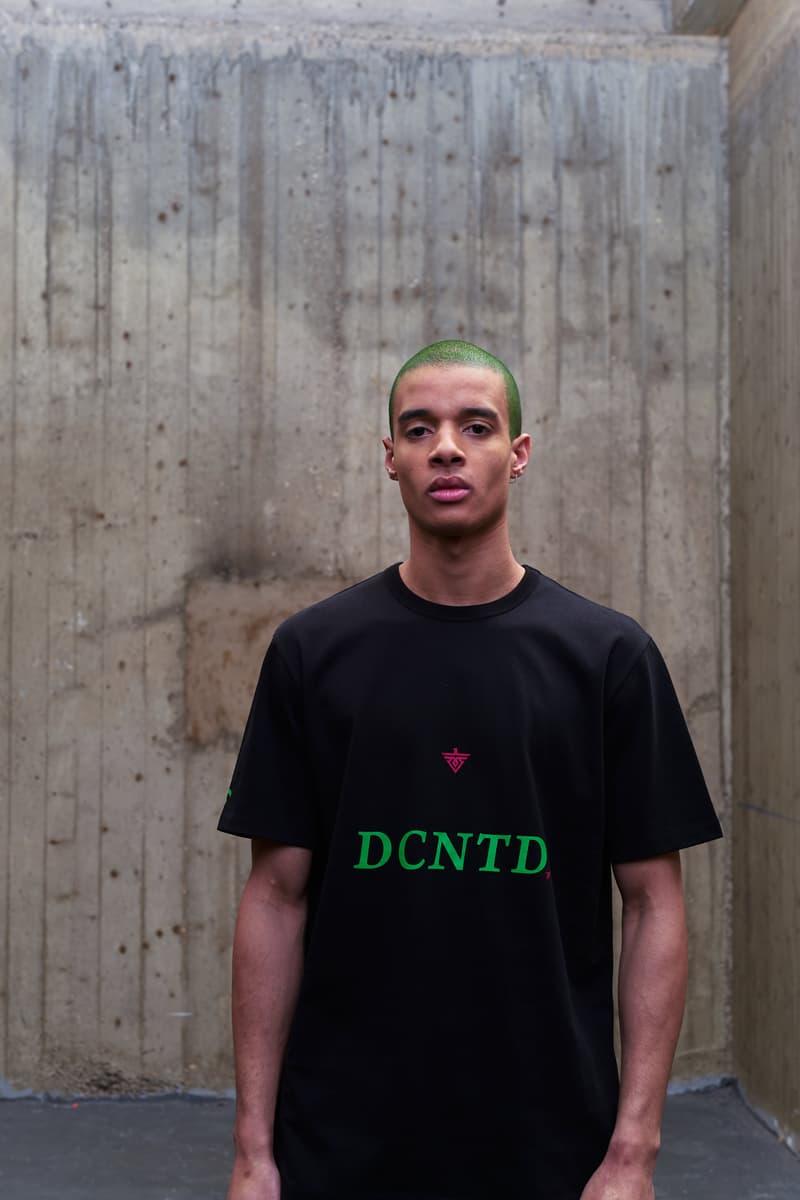 Photos DCNTD