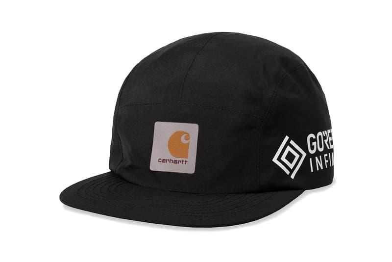 Carhartt WIP Gore-TEX
