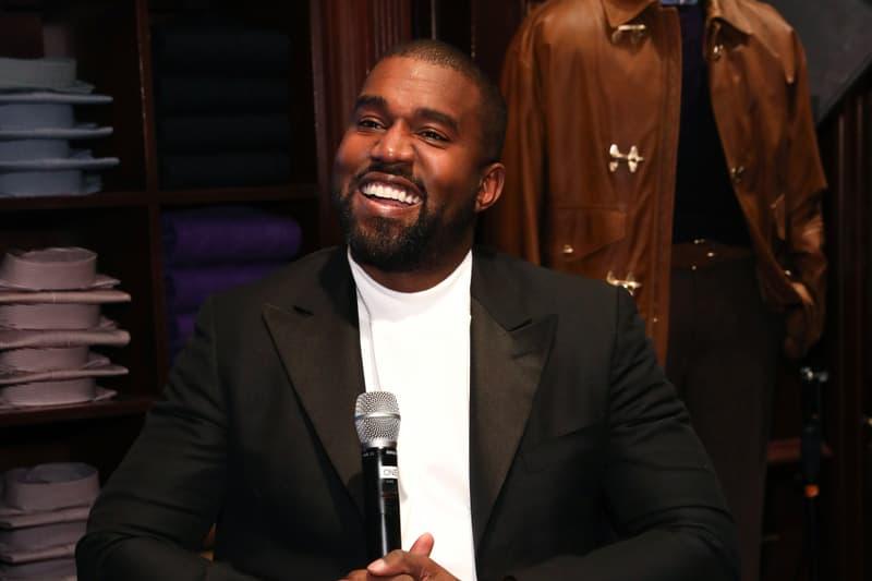 Photos Kanye West