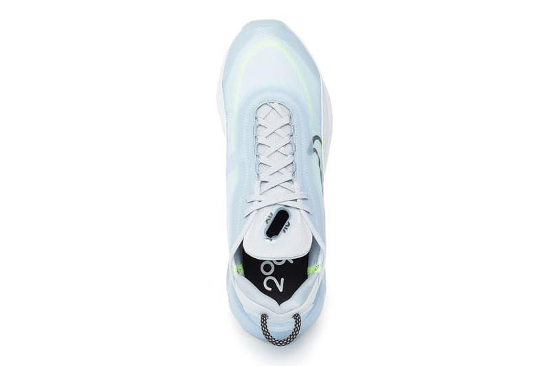 Photos Nike Air Max 90