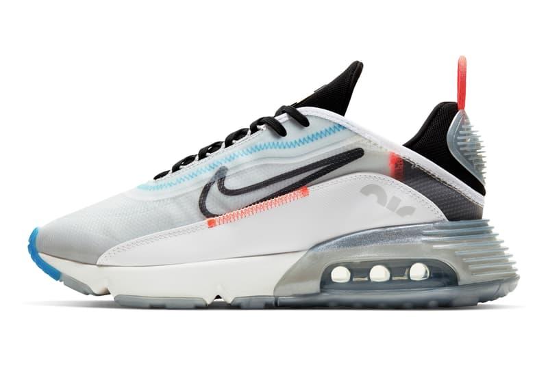 Photo Nike Air Max Day