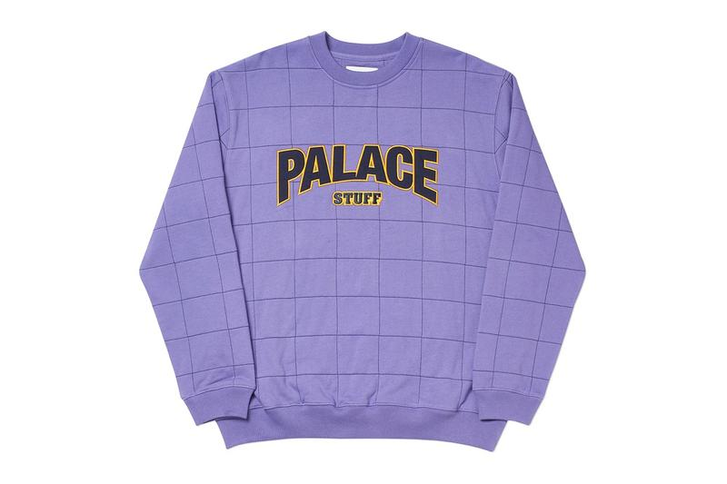 Photo drop Palace 20 mars