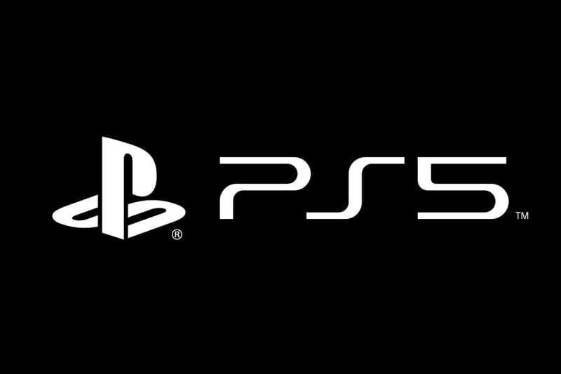 Photos PlayStation 5