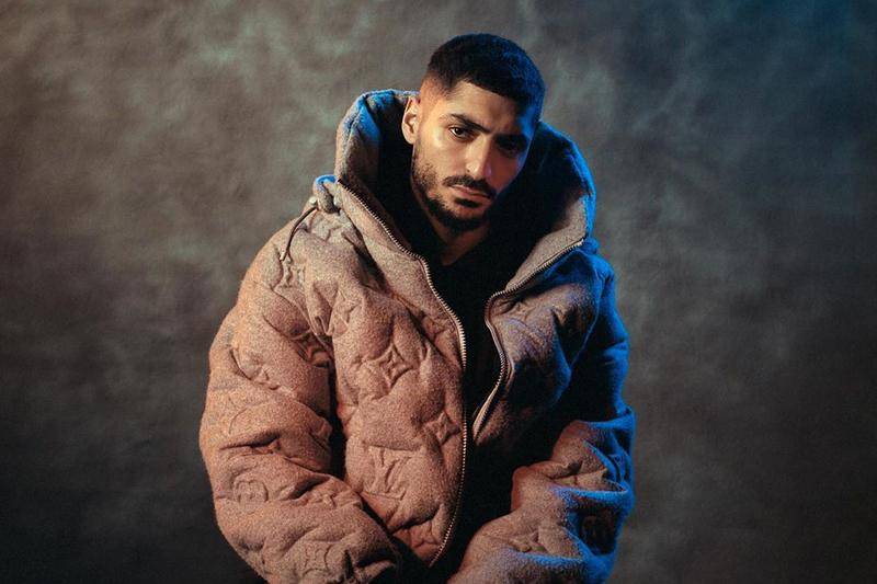 Sneazzy