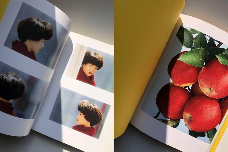 Photo livres sélection Études