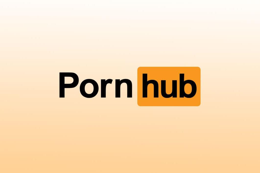Un documentaire mode très attendu vient de leaker... sur Pornhub