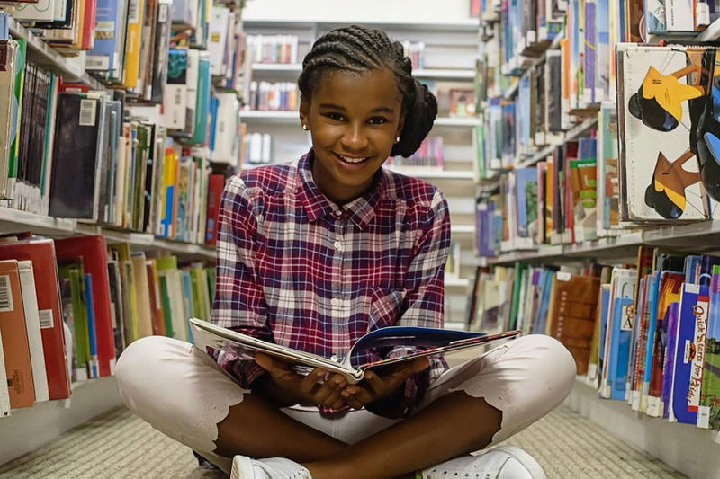 Forbes 30 Under 30 Marley Dias #1000BlackGirlBooks Henry Burner Buttonsmith Migos Annie Ostojic