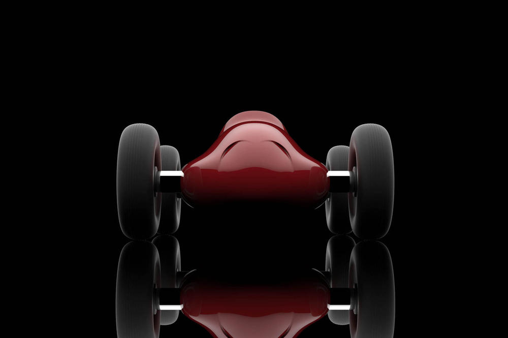 playsam design of sweden maserati wooden wood car levante alfieri Ghibli