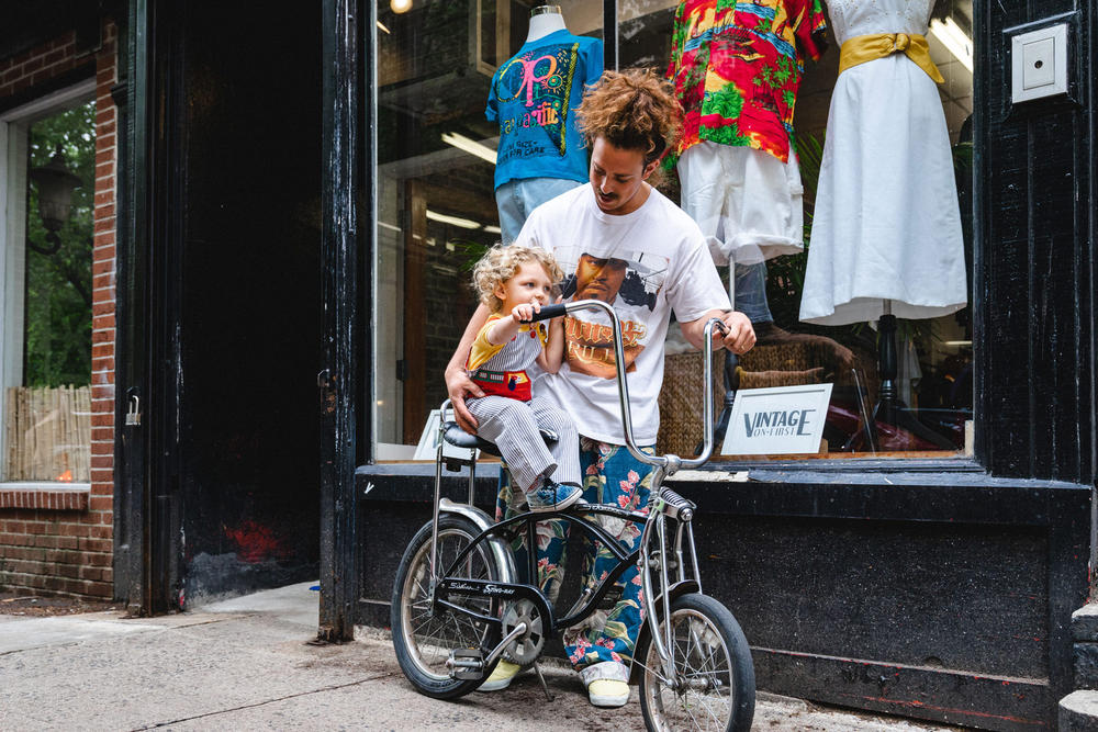 mark edwards top self premium vintage on first hoboken new jersey son bronson photos hypebeast