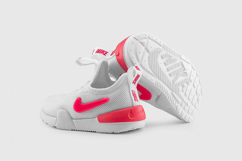 nike shoes trainer store sneakers black all white new women air rift vapor classic blue new trainers air force max outlet cheap store 97 90 children kids ashin pink spring summer 2018