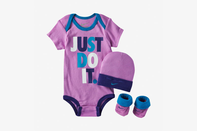 nike shoes trainer store sneakers black all white new women air rift vapor classic blue new trainers air force max outlet cheap store 97 90 kids children romper onesie just do it bodysuit