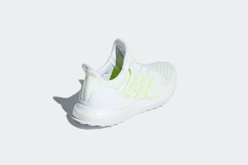 adidas shoes superstar trainers gazelle sneakers originals store new shop sale clothing outlet online campus cheap stan smith originals kids children ultra boost ultraboost clima