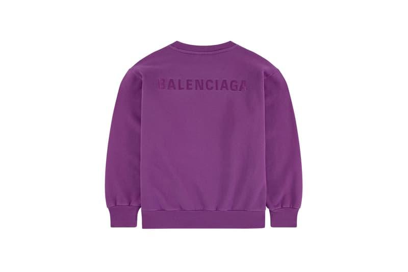 balenciaga shoes speed trainers bag sale men red purse bag sale kids children runners women colors colorful tonal melijoe france
