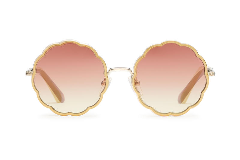 Chloe see by bag handbags online shop purse fashion brand paddington designer intense website buy edt leather kids children sunglasses spring summer