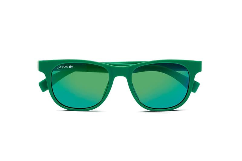 Lacoste survetement polo homme ensemble jogging veste femme pull pas Cher solde claquette short original supreme support bob kids children sunglasses glasses eyewear