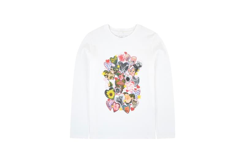 stella mccartney perfume by clothes online purse burberry gucci chanel kids children melijoe spring summer 2018 leopard