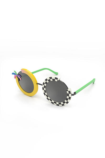 sunday somewhere happy socks eyewear collection kids childrens sunglasses where to buy shop online