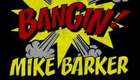 BANGIN -- Mike Barker