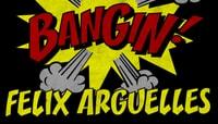 BANGIN -- Felix Arguelles