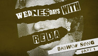 WEDNESDAYS WITH REDA -- Daewon Song - Part 1