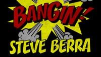 BANGIN -- Steve Berra