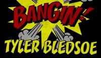 BANGIN -- Tyler Bledsoe