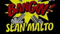 BANGIN -- Sean Malto