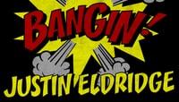 BANGIN -- Justin Eldridge