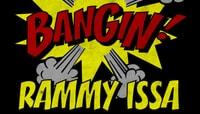 BANGIN -- Rammy Issa