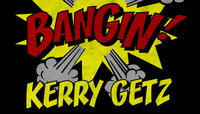 BANGIN -- Kerry Getz