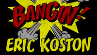 BANGIN -- Eric Koston