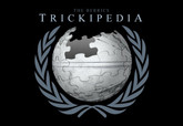 TRICKIPEDIA -- Backside Kickflip