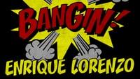 BANGIN -- Enrique Lorenzo