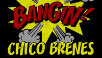 BANGIN -- Chico Brenes