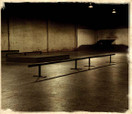 BEST OF THE BERRICS - OLD PARK