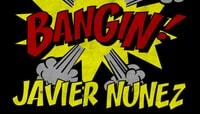 BANGIN -- Javier Nunez