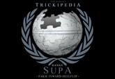 TRICKIPEDIA -- Halfcab Heelflip
