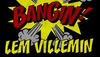 BANGIN -- Lem Villemin