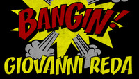 BANGIN -- Giovanni Reda