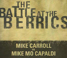 Battle at The Berrics 1 -- MIKE CARROLL vs MIKE MO CAPALDI
