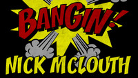 BANGIN -- Nick Mclouth