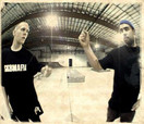 ERIC KOSTON vs DONOVAN STRAIN - THE REMATCH